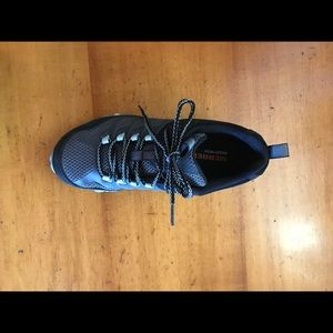 Moab Fst Merrell Women's Hiking Boots